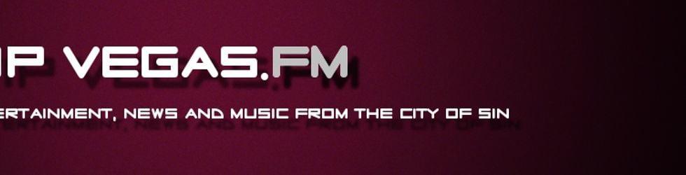 VIP VEGAS Radio