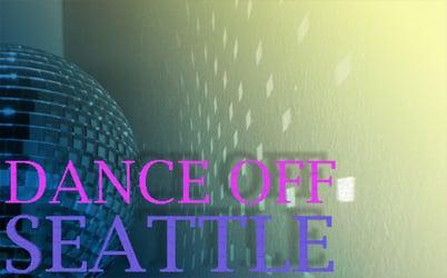 Dance Off Seattle