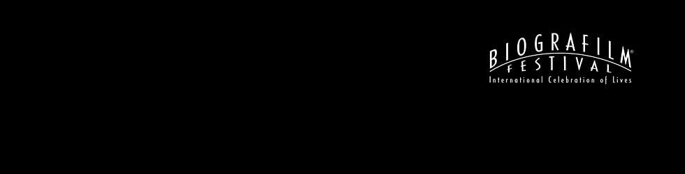 Biografilm Festival Channel