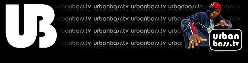 Urban Bass TV
