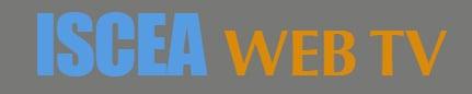 ISCEA WebTV