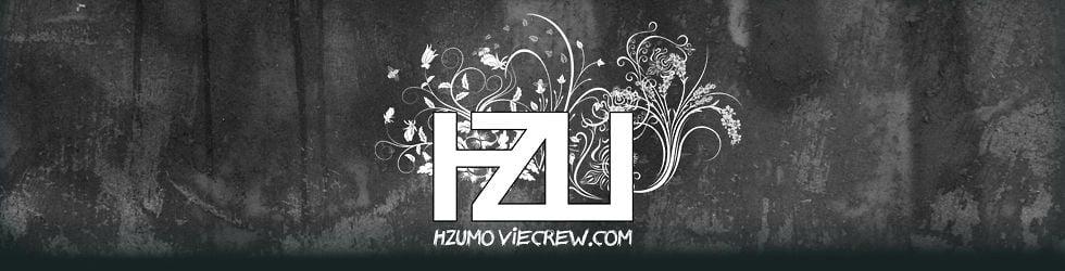 HZU.tv