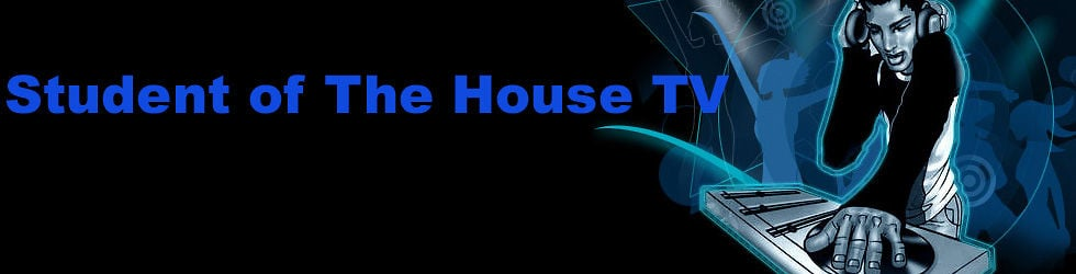 Student of the House TV