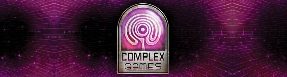 Complex Games Game Videos