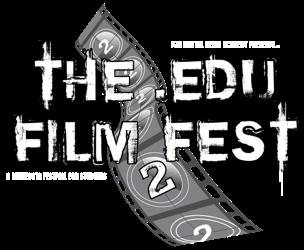 2009 .EDU Film Festival - Screening 1