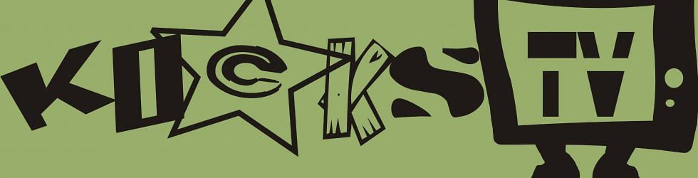 KicksTV