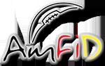 AmFiD-TV