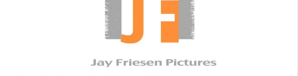 Jay Friesen Showcase