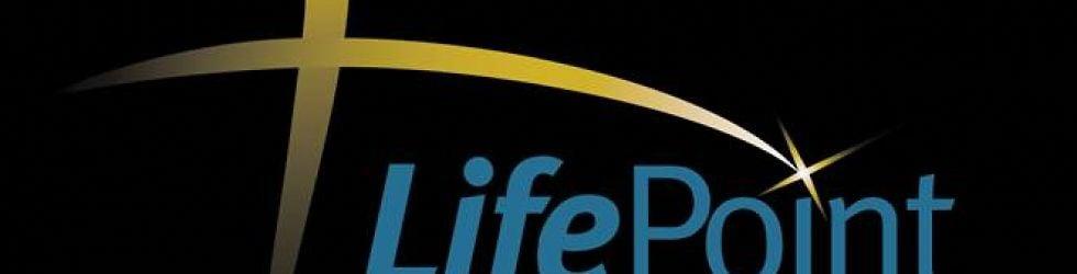 LifePoint Church