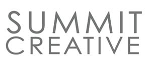 Summit Creative - Favorite Videos