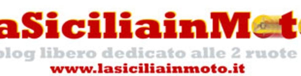 LaSiciliaInMoto TV