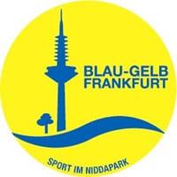 Blau-Gelb TV