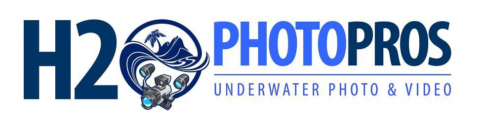 H2O Photo Pro's Underwater Photo & Video