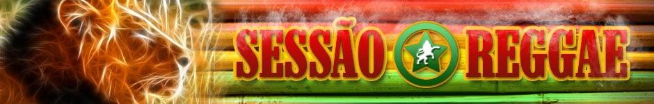 Sessão Reggae