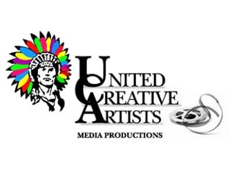 UCA MEDIA CREATIONS