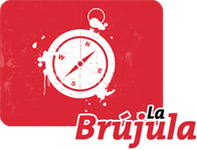 La Brújula - Programa de TV - DigitalPro