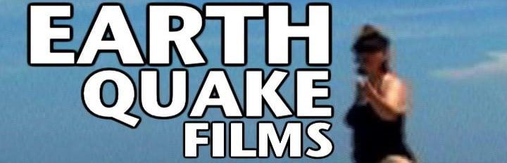 EARTHQUAKE FILMS