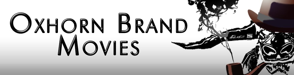 Oxhorn Brand Movies