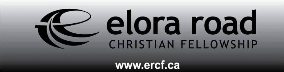 Elora Road Christian Fellowship