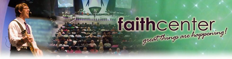 Faith Center Television