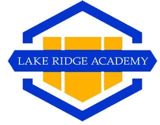 Lake Ridge Academy