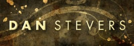 Dan Stevers
