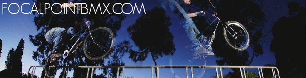 focalpointbmx.com
