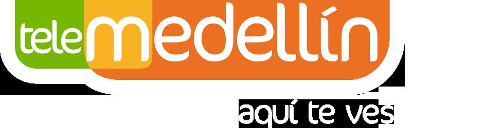TelemedellínTV