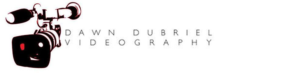 Dawn Dubriel Video Channel