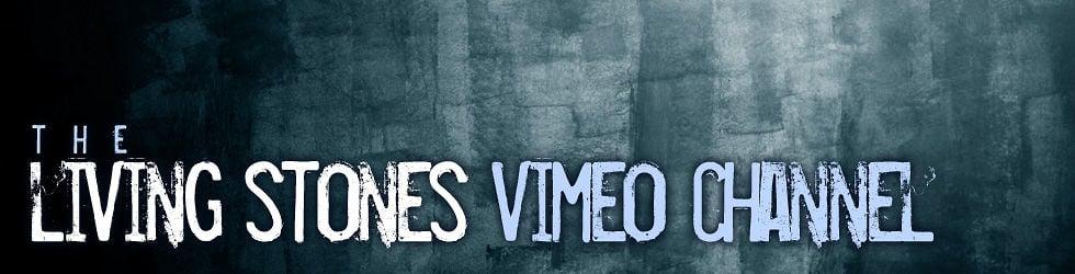 LS Videos