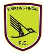 Fingal Sports