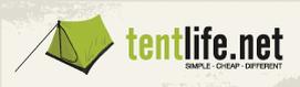 TentLife