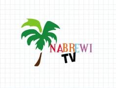 Nabrewi TV