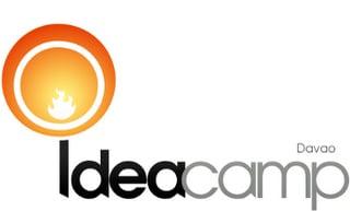 Ideacamp Davao