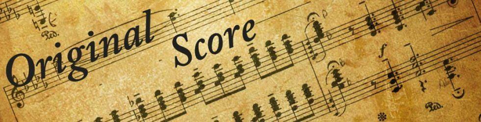 The Original Score