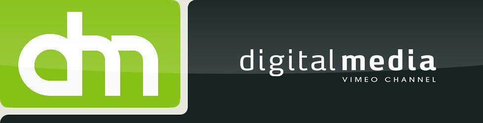 Digital Media - HS Ulm