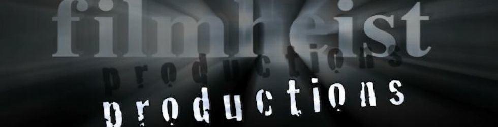 FilmHeist Productions Demo Reel