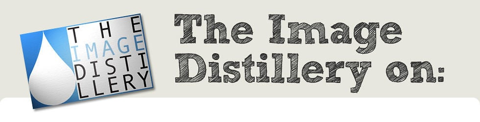 The Image Distillery on: