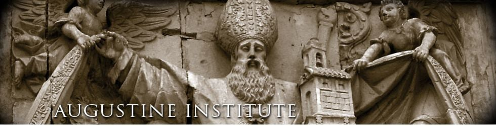 Augustine Institute