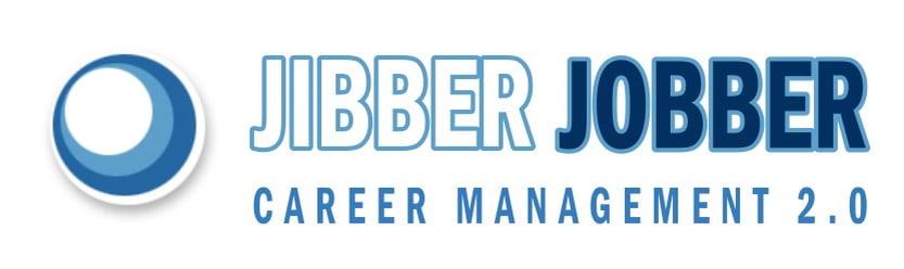 JibberJobber   Career Managment