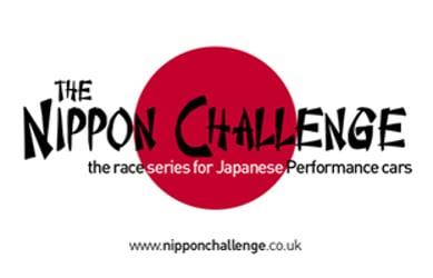 Nippon Challenge