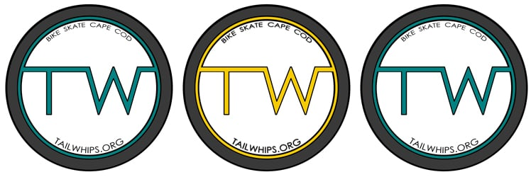 Tailwhips