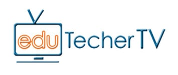 eduTecherTV