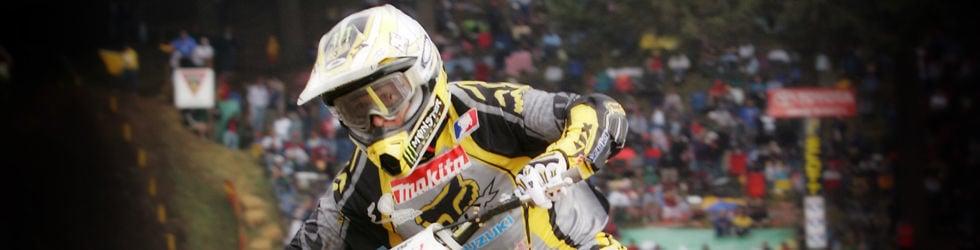Washougal Motocross