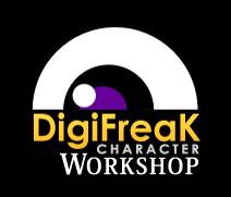 Digifreak Workshop
