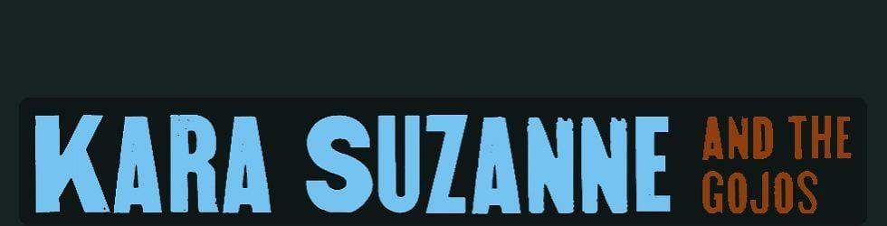 Kara Suzanne
