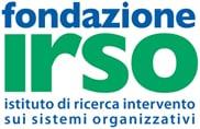 Fondazione Irso