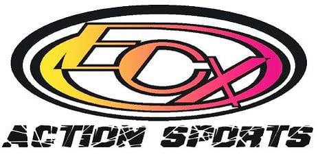 BMX - Skateboard - Scooter Videos