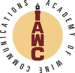 Academy of Wine Communications