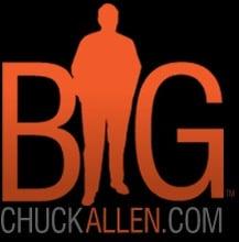 Big Chuck Allen